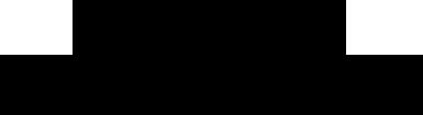 FAC-385